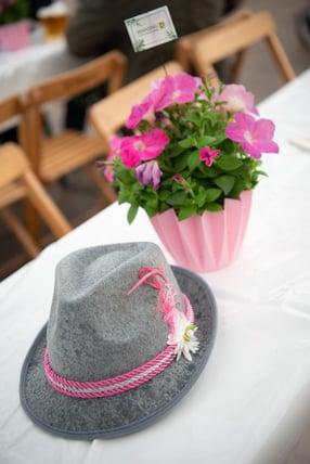 Tagesablauf | Frauenschützen Münsterland