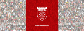 Tippspiel | SG Sontra 1919 e.V.