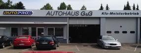 Autohaus G&G