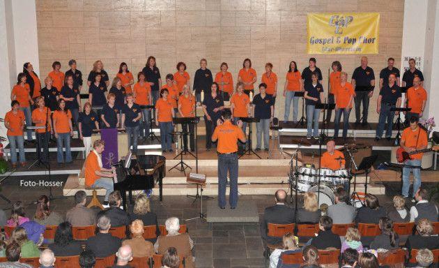 Aktuelle Termine   gospel-und-pop-chor