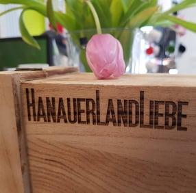 Willkommen! | hanauerlandliebe