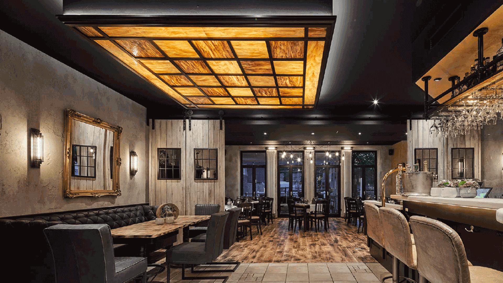 Kontakt: | Drebbers - Hotel - Restaurant - Bar