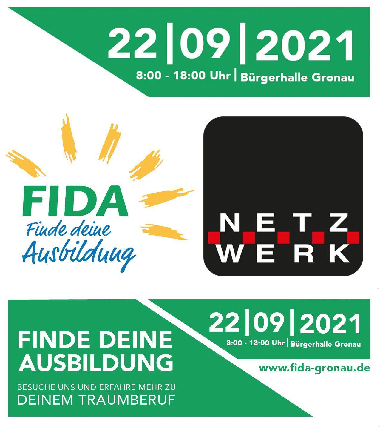 Willkommen bei der H & R Netzwerk GmbHIhrem