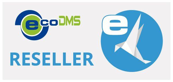 Erfolgreich archivieren mit ecoDMS Archiv -