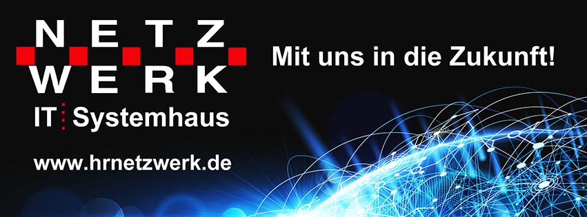 Datenschutzerklärungder H & R Netzwerk GmbH