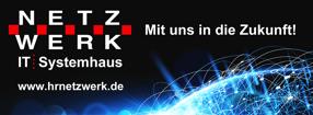 Impressum | H & R Netzwerk GmbH - Tobit Premium Partner