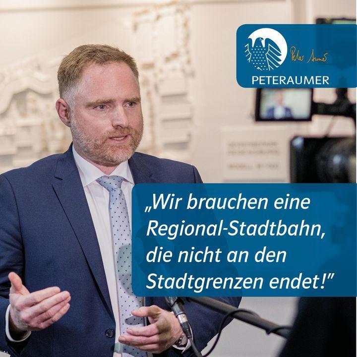Aktuelle Neuigkeiten   JU Regensburg-Land