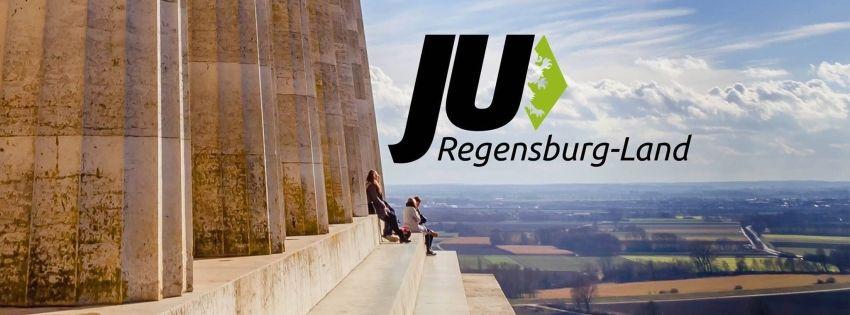 Impressum | JU Regensburg-Land