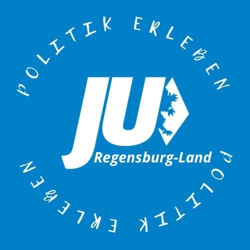 Herzlich Willkommen! | JU Regensburg-Land