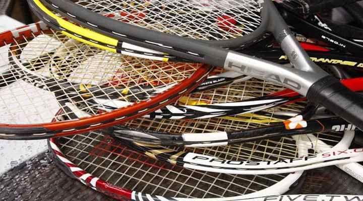Unsere Mannschaften | TC RW STEELE - TENNIS IN