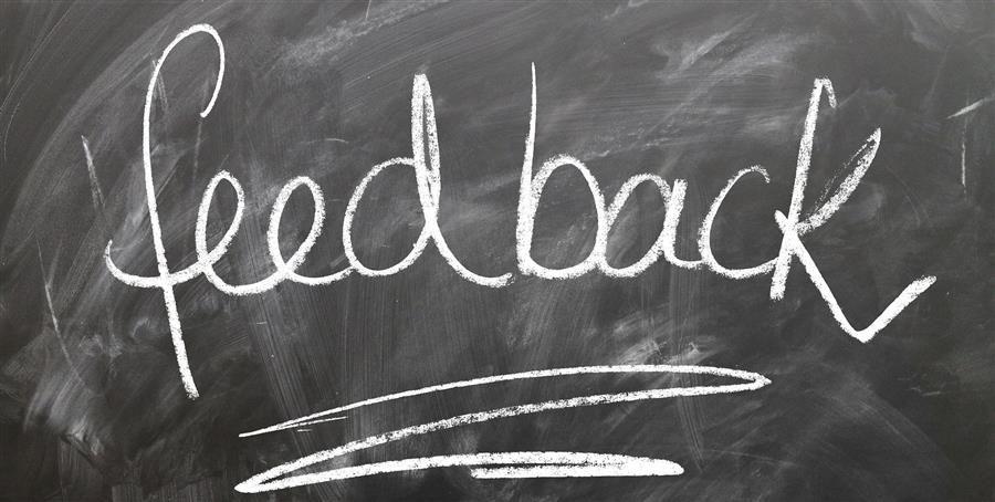 Bewerte DER AHAUSER - Feedback | Der Ahauser