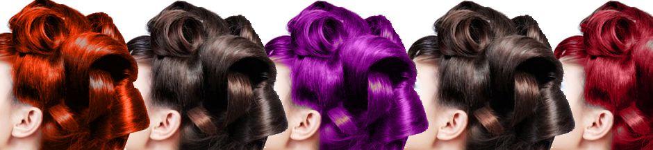 Hochsteckfrisuren | Hairbrush dein Friseur in