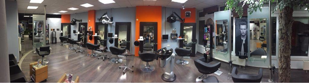 Willkommen bei Hairbrush - Willkommen!
