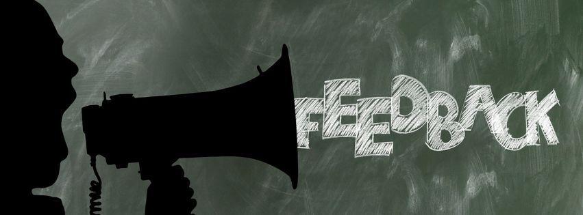 Give feedback - Feedback | IntuiFlex