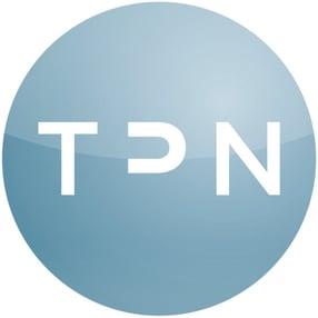 Videos - Youtube | Text-Partner N.O.R.D. GmbH