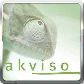 Gästeliste | akviso.de - by Creative Consulting GmbH