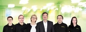 ISDN --> VoIP | Incotech GmbH