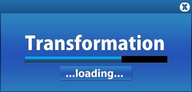Digitalisierung – ein emotionales Thema
