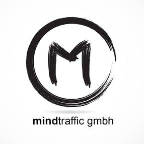 Herzlich Willkommen! | mindtraffic gmbh