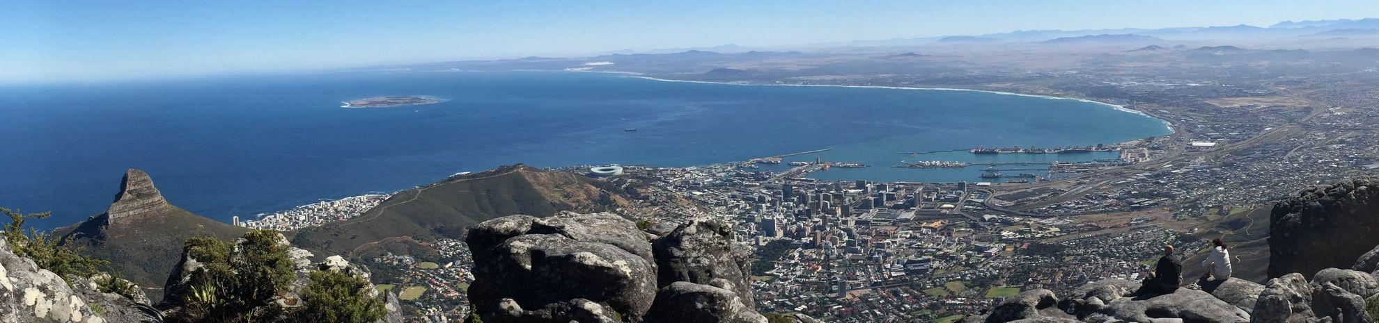 Südafrika Bilder 2017 - Südafrika 2017 | cbv.net