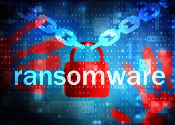 Virenentfernung und Entfernung von Malware