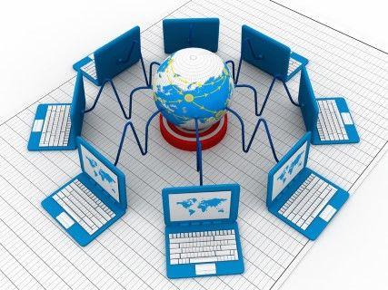 Aktuelle Neuigkeiten aus Ihrem IT-Systemhaus