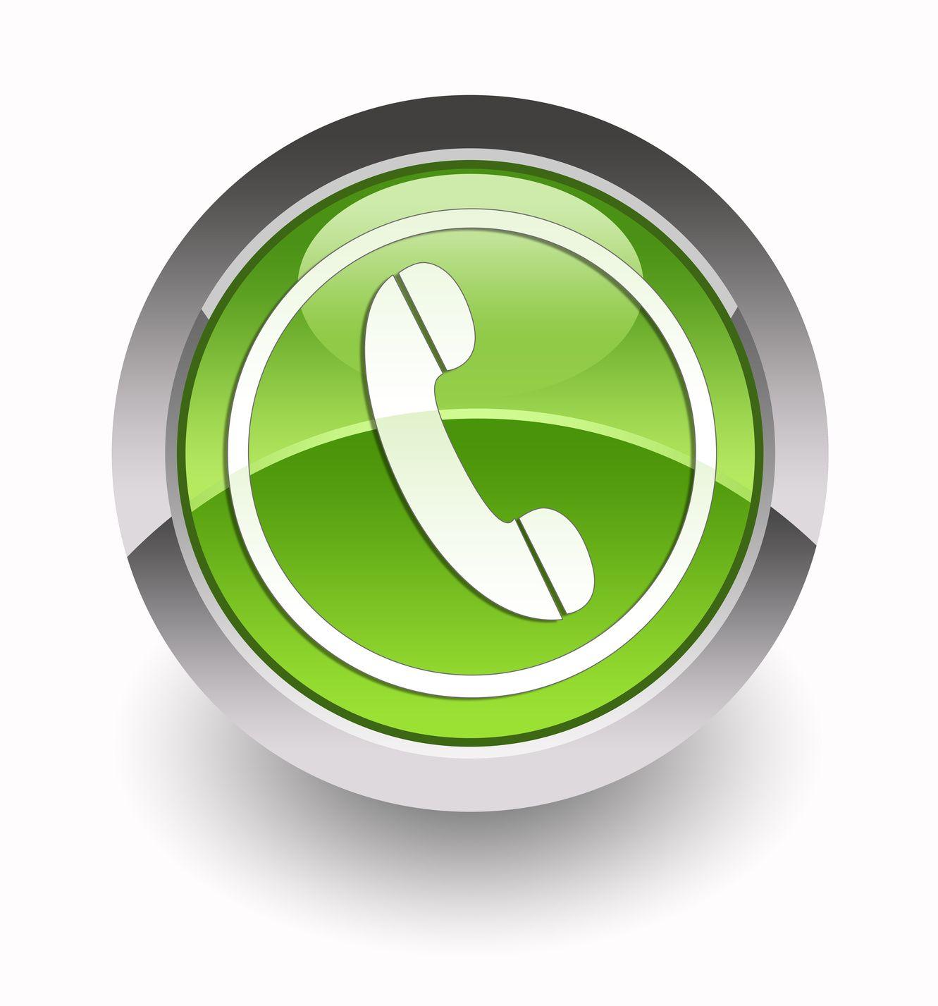 Dein Kontakt zu einem schnellen IT-Dienstleister