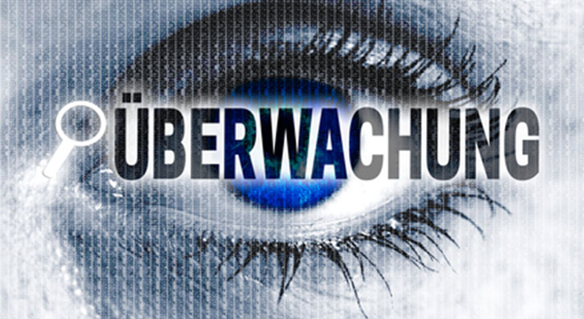 Monitoring / Netzwerküberwachung Ihrer IT-Umgebung