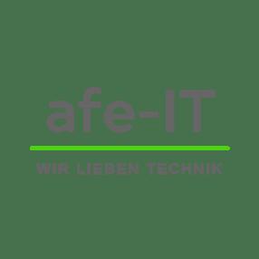 Kontakt | afe-it