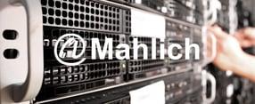 Mahlich GmbH Kommunikation & Netzwerktechnik