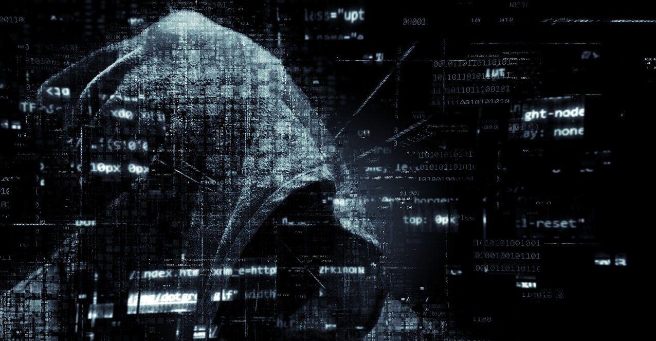 Schwachstelle IT Sicherheit