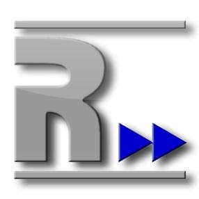 Anmelden | Arnd Rychel IT-Services