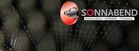 Fernwartung | Sonnabend GmbH
