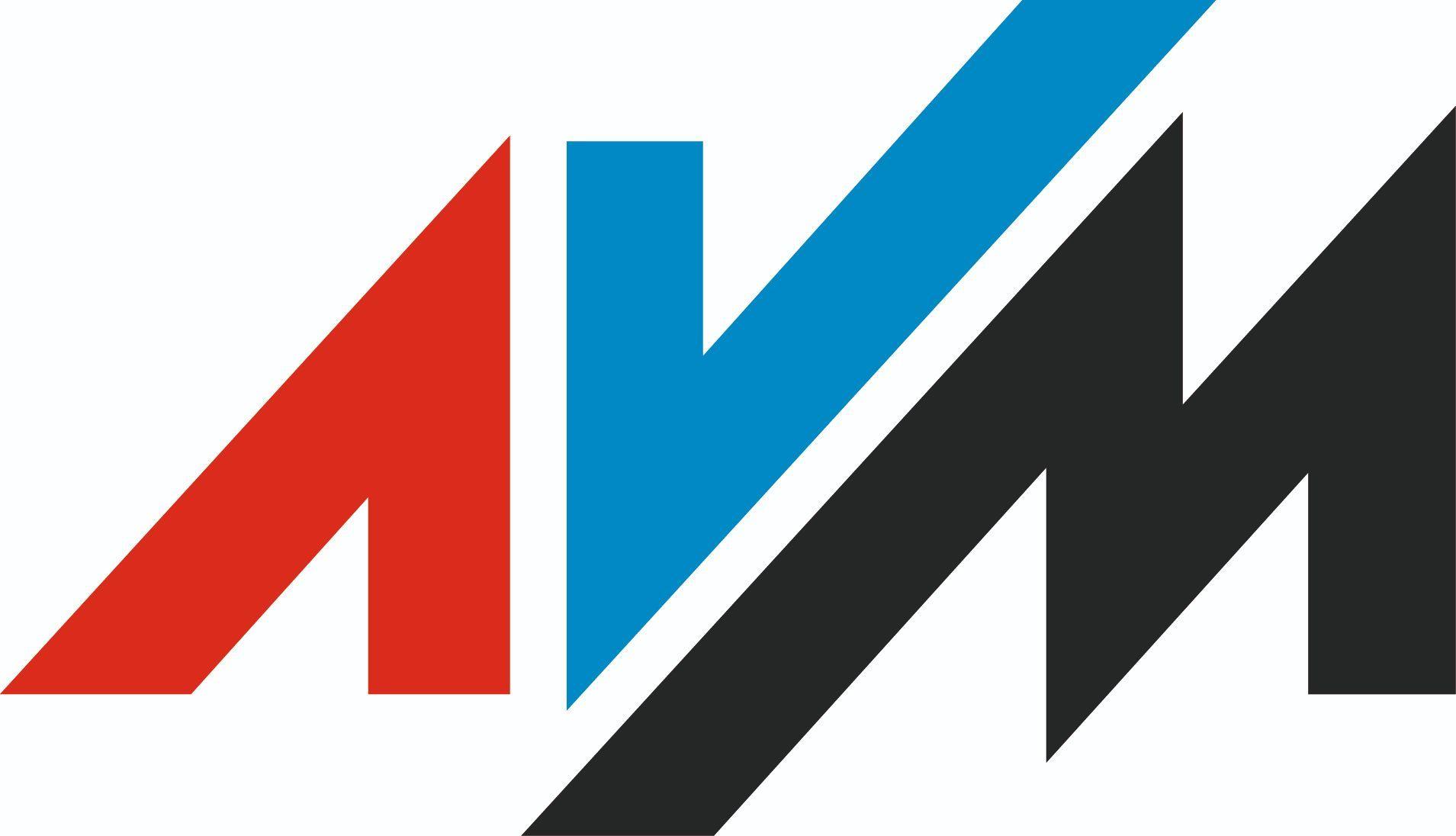 Unsere Partner | K&L Computer GmbH