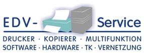 Willkommen! | Drucker und EDV-Service Andreas e.k.