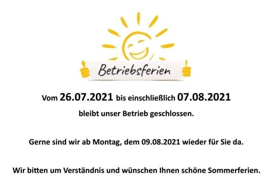 Aktuell   HDT GmbH - IT aus dem Herzen Straelens