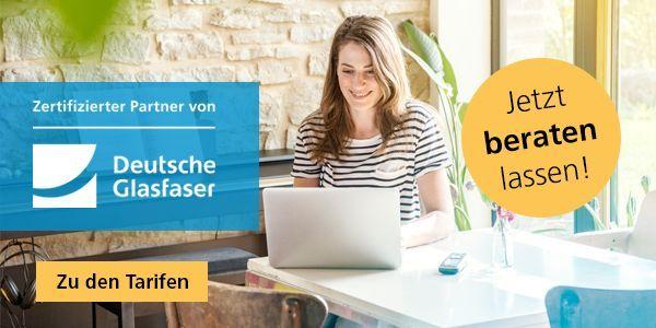 Willkommen | HDT GmbH - IT aus dem Herzen