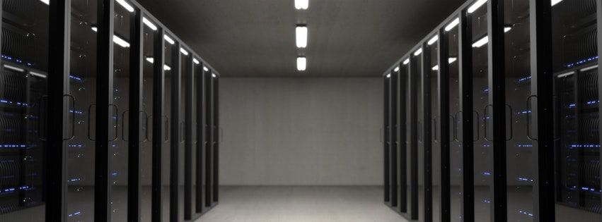 TERRA Cloud - Cloud Dienste | UEDING IT-Consulting