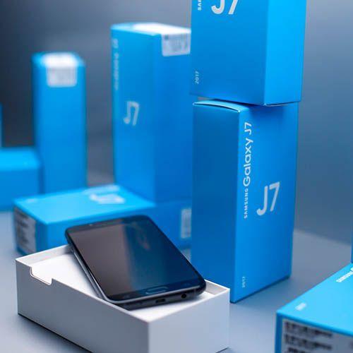 Schenke Hardware ein Second Life! - Tobit.Outlet