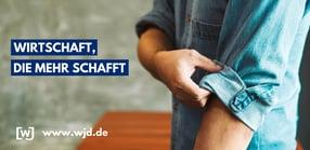 Wirtschaftsjunioren Ansbach e.V.