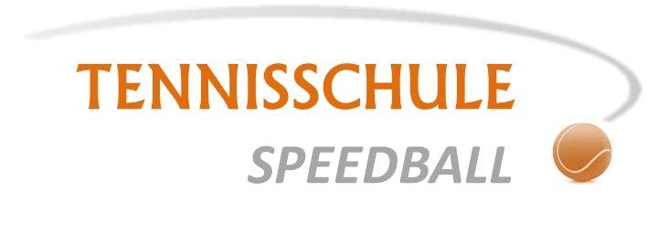 Unsere Tennisschule - Speedball Schule