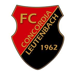 Impressum   FC Concordia Leutenbach 1962 e.V.