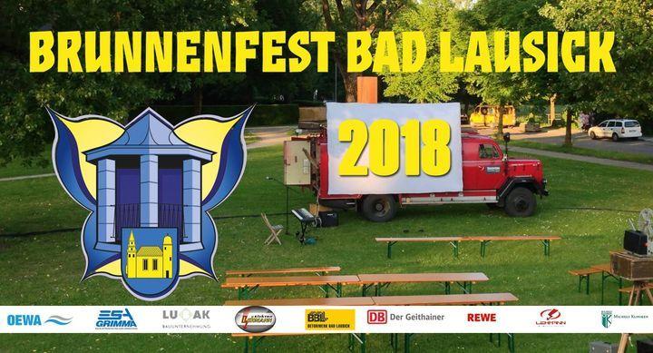 News vom Birkenfest - News Birkenfest Colditz