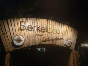 Anmelden | Offshore Berkelbeach