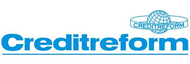 Mitgliedschaften: | SCHULTE BAU GmbH
