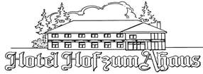 Willkommen! | Hotel Restaurant Hof zum Ahaus