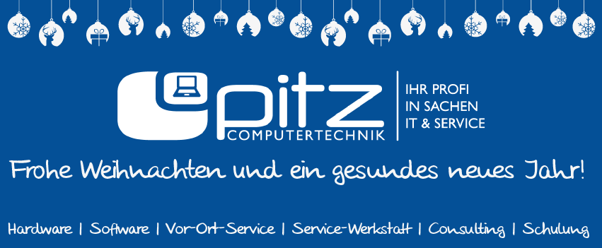 Give feedback - Feedback | OPITZ Computer Technik