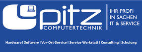 x.voice - Intelligente Spracherkennung | OPITZ Computer Technik