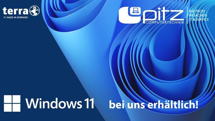 News | OPITZ Computer Technik