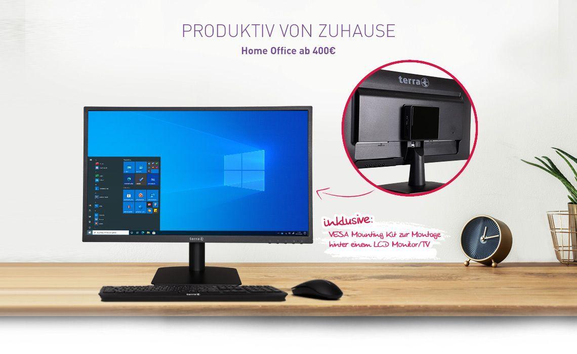 Angebote & Aktionen! | OPITZ Computer Technik